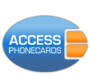 phonecards phone card